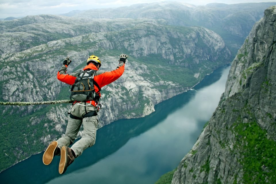 what-kind-of-traveler_adrenelinejunkie-960x640
